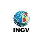 INGV_logo3