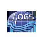 OGS_logo_big3