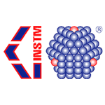 logo_instm2