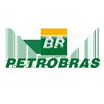 800px-Logo_petrobras