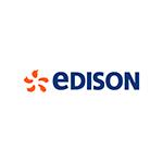 Edison_edf_group_logo