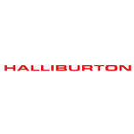 halliburton-png-3 copy