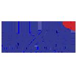 nexen-logo-png-transparent