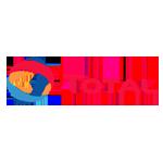 total-logo-png-file-total-logo-png-500