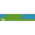 EcoPol_Logo_CS6-New_Final