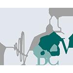ICVBC_logo_home